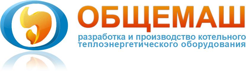 https://www.ecogorelki.ru/